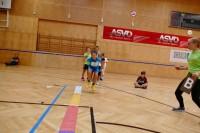Sport für Kinder - Graz