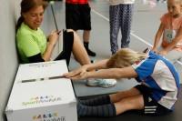 Sport für Kinder