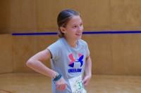Sport für Kinder – Graz