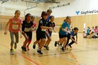 Sport für Kinder - Perchtoldsdorf