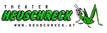 Heuschreck